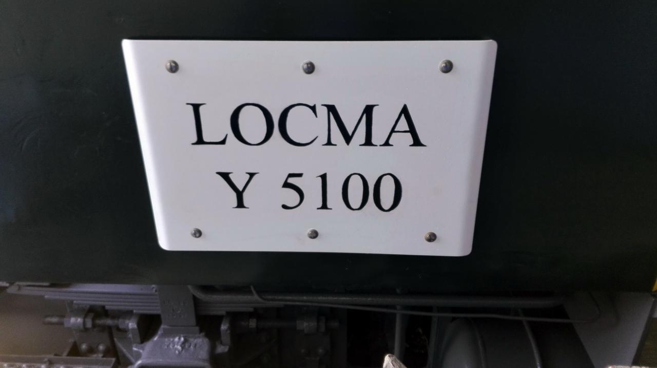 Locma Y5100  (29)_redimensionner