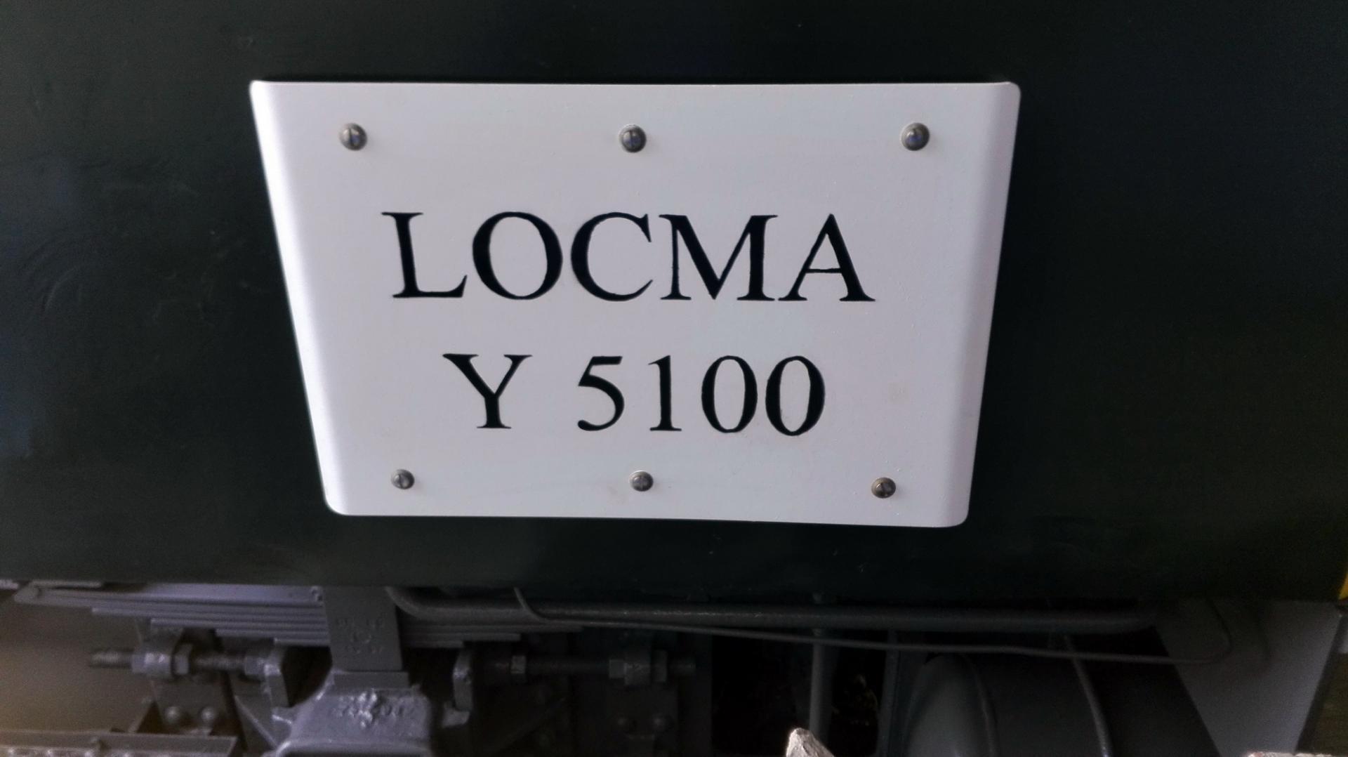 Locma y5100 29 redimensionner