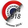 Logo label centenaire 14 18 circ pos cmjn