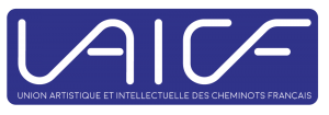 Logo uaicf cartouche 1000