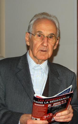 Marcel petit